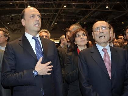 La resa di Schifani, segnali a Forza Italia