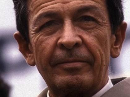 Berlinguer, il leader santificato dalla sinistra