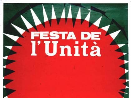 """Renzi: """"Torniamo alla Festa dell'Unità"""""""
