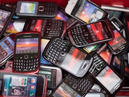 Le liberalizzazioni beffa sulla telefonia: spunta la penale
