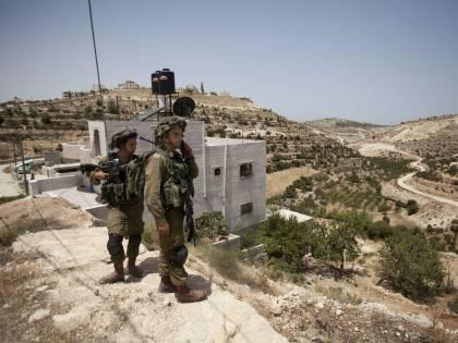 Irak e Israele, doppia palude in cui si impantanerà il mondo