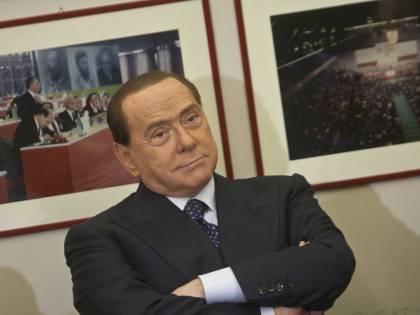 Riforme, i dubbi di Berlusconi: la priorità è riunire i moderati