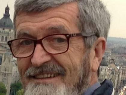 Un ricordo dell'imprenditore Luigiterzo Bosca, morto a settant'anni