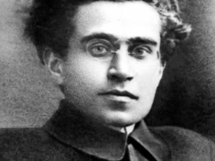 Rinasce l'Unità, Gramsci ucciso una seconda volta