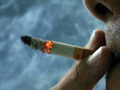Sigarette più care di 20 centesimi a pacchetto