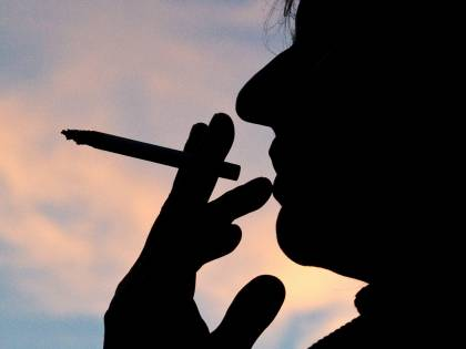 Multinazionale tabacco condannata a 23,6 miliardi di dollari di risarcimento