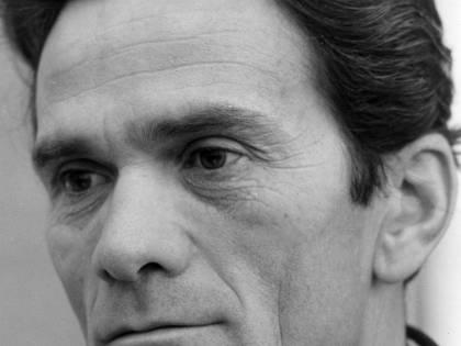 Omicidio Pasolini, è morto Pino Pelosi