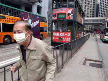 Cina, nuovo caso di peste: uomo mangia un coniglio e si ammala