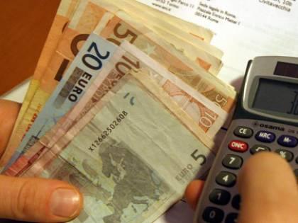 Come usare il contante senza incorrere in sanzioni del Fisco