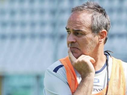 """Dopo Tardelli anche Cabrini tira la volata a Tavecchio:""""Attacchi indegni, con lui il cambiamento"""""""