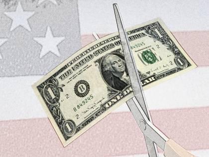 Euro sempre più forte sul dollaro: ora il cambio è di 1,20