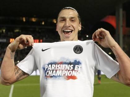 Ligue 1: Psg strafavorito poi le altre Presentazione stagione 2014/15