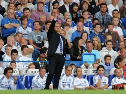 Premier League: in attesa di City-Liverpool, scappa il Chelsea Risultati 2 giornata