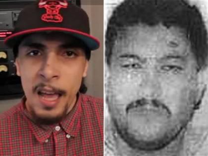 Il padre del presunto killer di Foley a processo per attacchi ad ambasciate Usa