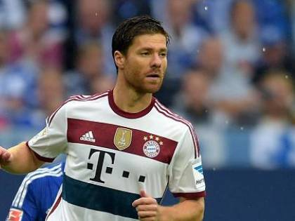 Bundesliga 2° giornata: Leverkusen a punteggio pieno, pari del Bayern Risultati