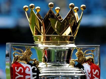 Calciomercato: Alla Premier la corona per il mercato più costoso, la serie A ha speso un terzo