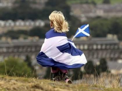 """Banche in fuga dalla Scozia """"Sfacciata intimidazione"""""""