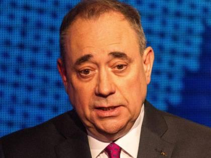 Nove giorni al voto. E la Scozia separatista fa crollare la sterlina