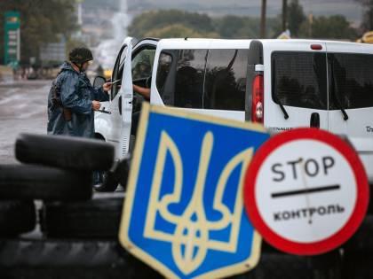 Ucraina, verso lo statuto speciale per la parte orientale del Paese