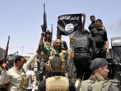 """Lo Stato islamico minaccia: """"Porteremo la fine del mondo"""""""