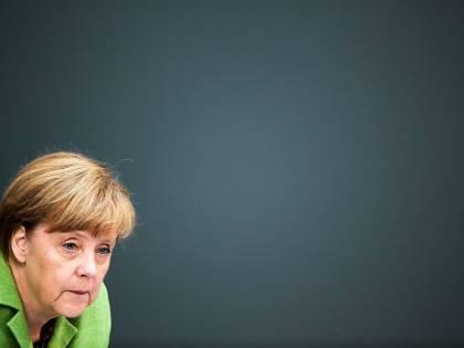 Il Paese più corrotto dell'Ue? L'onesta e corretta Germania