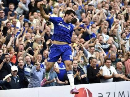 Premier League 4° giornata: Vola Mou, male Balotelli Risultati e classifica