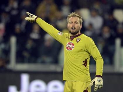 Buon punto dei Granata in Belgio Bruges-Torino 0-0