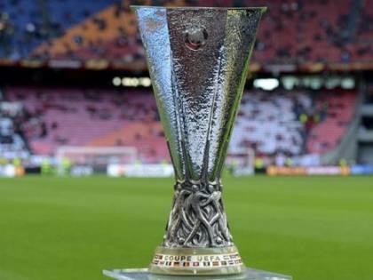 Europa League: risultati della prima giornata
