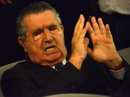 """Toh, """"Repubblica"""" dimentica le crociate sull'insider trading"""