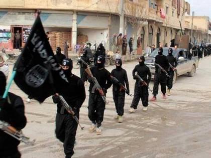 """Da Assad all'Isis, sul Medio oriente le sue analisi erano """"preveggenti"""""""