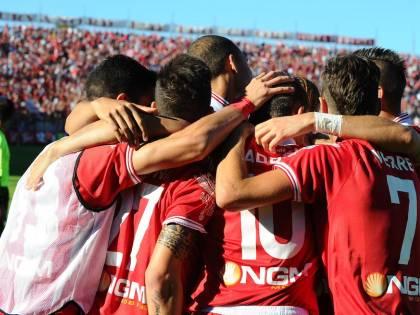Serie B 6° giornata: Sempre Perugia! Questa sera Lanciano-Bari