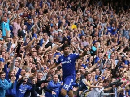Premier League 6° Giornata: vola il Chelsea, Balo non incide Risultati