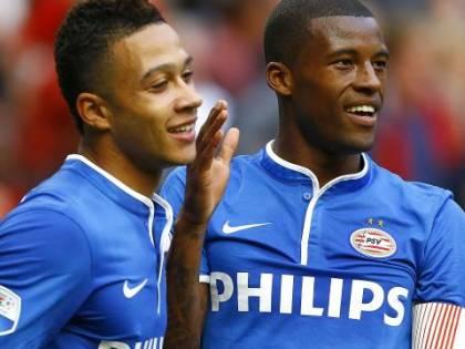 Juventus: prima ma sempre vigile sul mercato Seguiti Darmian e un paio di Olandesi
