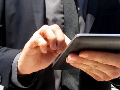"""Governo, il fallimento del """"Wi-fi Italia"""": il 3G gratis è una chimera"""