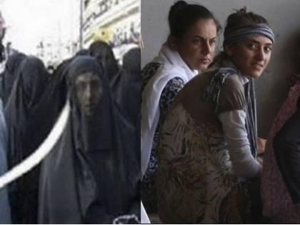 "Isis, se i ""complottisti"" hanno ragione"