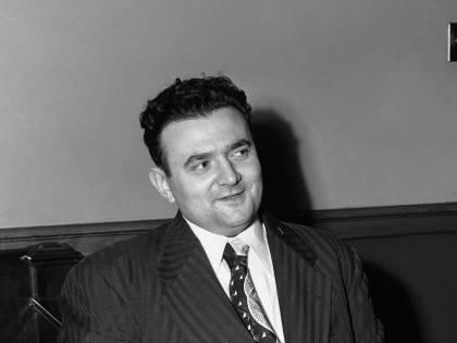"""Morto David Greenglass: la spia del """"Caso Rosenberg"""" che aiutò i sovietici"""