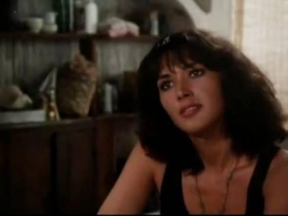 È morta Lilli Carati L'eroina sexy  del cinema anni 70