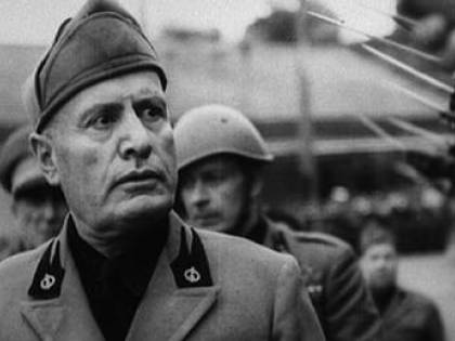 """Ebrei e partigiani contro la Messa per il Duce: """"È apologia di fascismo"""""""