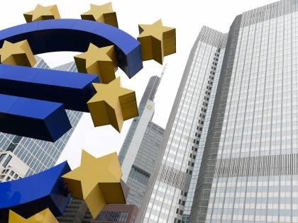 Italia leader dello spreco inutilizzati 4,1 miliardi Ue