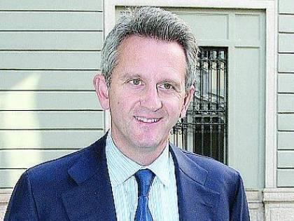 Mediobanca, Nagel promette dividendi più alti
