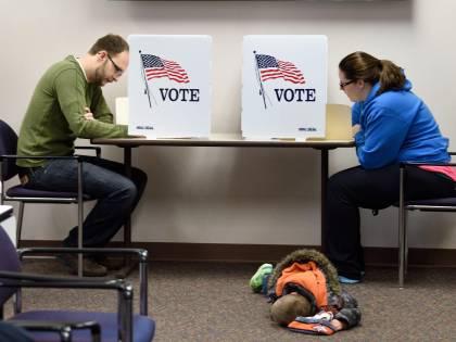 Midterm, perché la California ci dirà chi ha vinto le elezioni