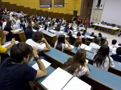 Novità per la scuola, arriva il curriculum personalizzato per ogni studente