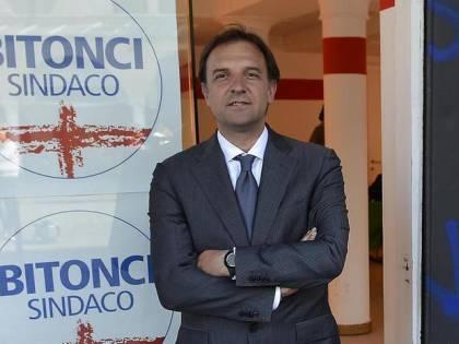 I rom rimpatriati da Bitonci non sono mai tornati