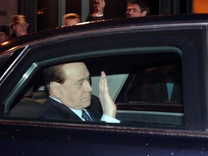 Riforma elettorale: c'è accordo tra Renzi e Berlusconi