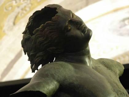 Sicilia, 300 dirigenti nei musei ma Crocetta non trova i soldi per le lampadine e le bollette