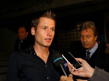 "Tamberi: ""Schwazer vergogna d'Italia. Squalificatelo a vita"""