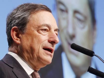 "La Bce avvisa: ""Roma rispetti le regole"""
