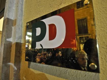 Renzi a caccia del tesoro Pd: vale 500 milioni