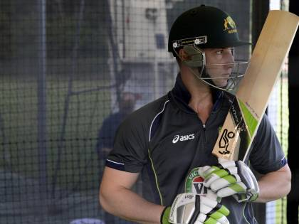 Australia, morto battitore di cricket colpito da una palla in campionato
