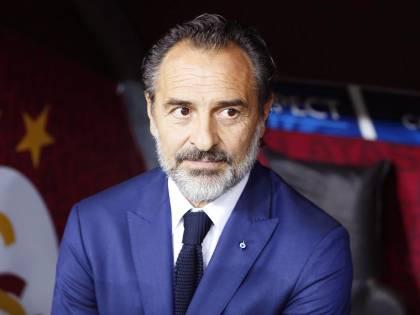"""Prandelli, retroscena sulla Juve: """"La Fiorentina diede l'ok, poi..."""""""